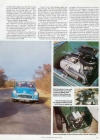 Classic and Sportscar Magazine Article (page 2)