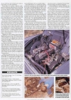 Classic and Sportscar Magazine Article (page 4)