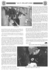 GPO Van Minor Matters Magazine Article (page 3)