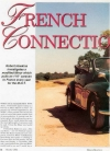 Dad`s Convertible Magazine Article (page 1)